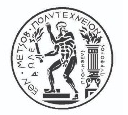 NATIONAL TECHNICAL UNIVERSITY OF ATHENS (NTUA).png